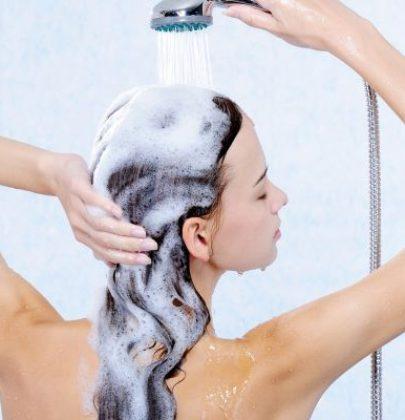 Cuidados básicos del cabello
