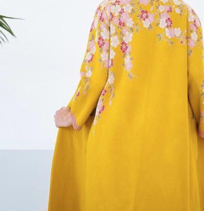 Asesoría de imagen y prendas hermosas – Priscila Lab