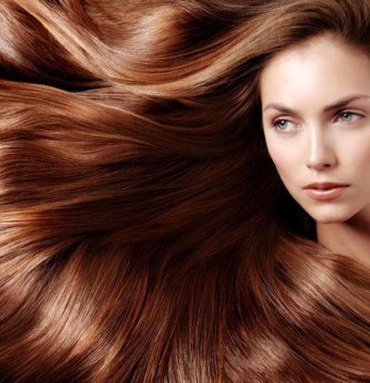 Una nueva alternativa para la coloración del cabello
