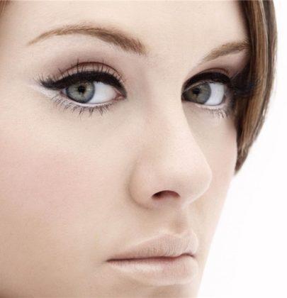 Tips para rejuvenecer tu Mirada