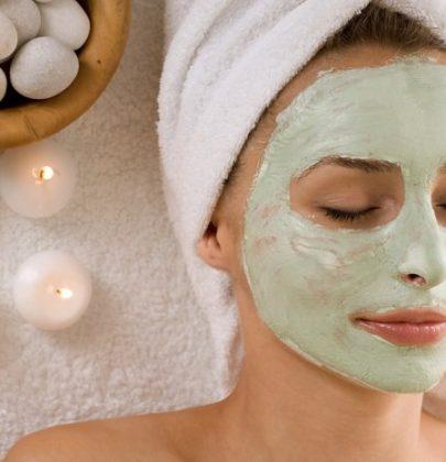 Cómo recuperar la piel después de vacaciones