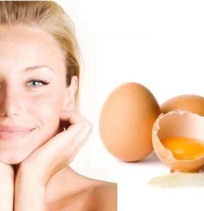 Elimina las manchas de tu rostro