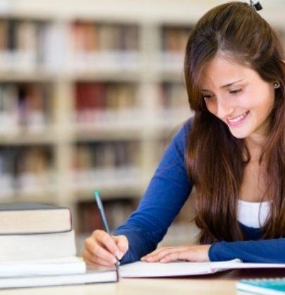 ¿Cómo sacar buenas notas? TIPS de estudio