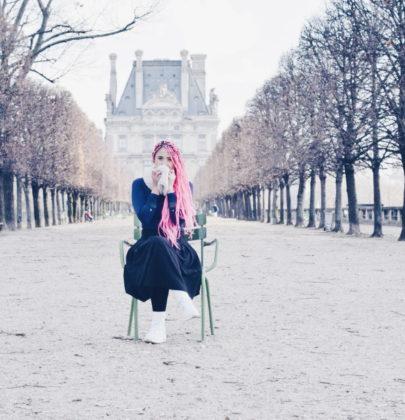 Que hacer en invierno en Paris?
